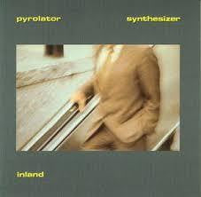 PYROLATOR-INLAND LP *NEW*