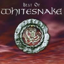 WHITESNAKE-BEST OF CD *NEW*