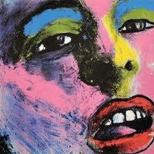 HAPPY MONDAYS-BUMMED LP *NEW*