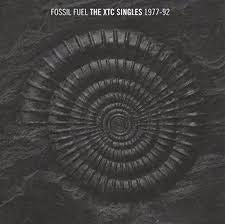 XTC-FOSSIL FUEL THE XTC SINGLES 1977-92 2CD *NEW*