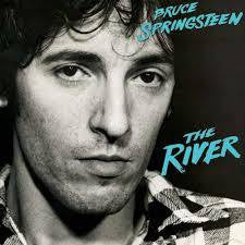 SPRINGSTEEN BRUCE-THE RIVER 2LP *NEW*