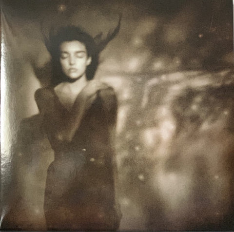 THIS MORTAL COIL-IT'LL END IN TEARS DELUXE LP *NEW*