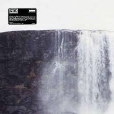 NINE INCH NAILS-THE FRAGILE: DEVIATIONS 1 4LP *NEW*
