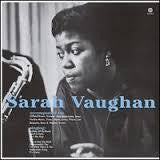 VAUGHAN SARAH-WITH CLIFFORD BROWN LP *NEW*