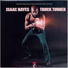 HAYES ISAAC-TRUCK TURNER 2LP *NEW*
