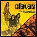 CLEVES THE-THE MUSICAL ADVENTURES OF CD *NEW*
