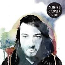 CRONIN MIKAL-MCIII LP *NEW*