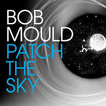 MOULD BOB-PATCH THE SKY LP *NEW*