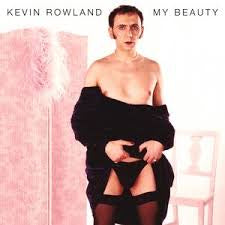 ROWLAND KEVIN-MY BEAUTY CD *NEW*