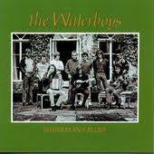 WATERBOYS-FISHERMAN'S BLUES 2CD *NEW*
