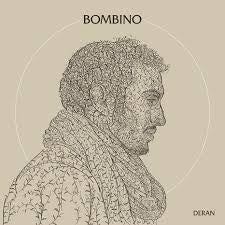BOMBINO-DERAN LP *NEW*