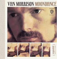 MORRISON VAN-MOONDANCE REMASTERED EDITION 2CD VG
