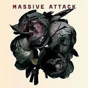 MASSIVE ATTACK-COLLECTED CD VG