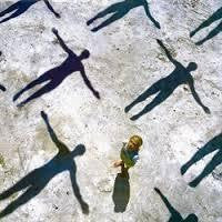 MUSE-ABSOLUTION 2LP *NEW*
