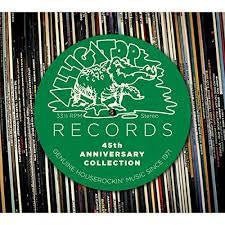 ALLIGATOR RECORDS 45TH ANNIVERSARY COLLECTION-VARIOUS ARTISTS 2CD *NEW*