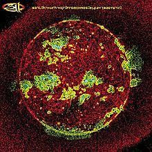 311-FROM CHAOS LP *NEW*