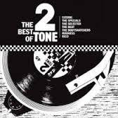 BEST OF 2TONE-VARIOUS ARTISTS CD *NEW*