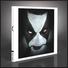 ABBATH-ABBATH CD *NEW*