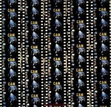 CAN-SOUNDTRACKS LP VG+ COVER VG+