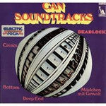 CAN-SOUNDTRACKS CD *NEW*