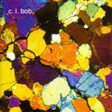 CL BOB-STEREOSCOPE *NEW*
