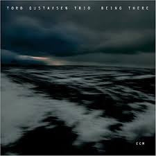 GUSTAVSEN TORD TRIO-BEING THERE *NEW*