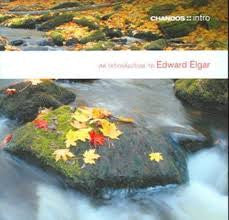 ELGAR EDWARD-AN INTRODUCTION TO *NEW*