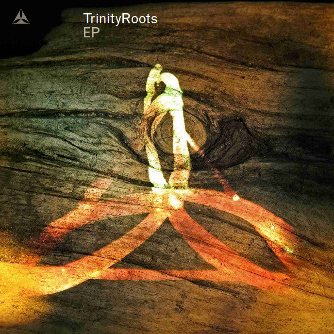 TRINITY ROOTS-EP CD *NEW*