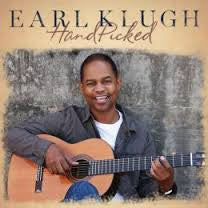 KLUGH EARL-HANDPICKED *NEW*