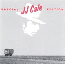 CALE JJ-SPECIAL EDITION CD G