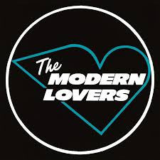 MODERN LOVERS THE-THE MODERN LOVERS LP *NEW*