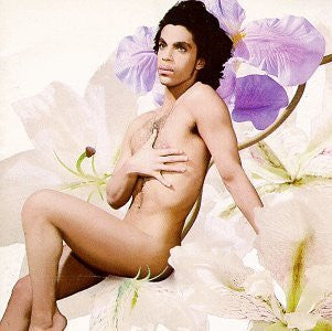 PRINCE-LOVESEXY *NEW*