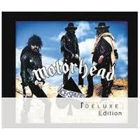 MOTORHEAD-ACE OF SPADES DELUXE EDITION 2CD *NEW*