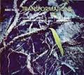 NOCK MIKE-TRANSFORMATIONS HEMMINGSEN *NEW*