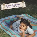 JONES RICKIE LEE-EVENING OF MY BEST DAY *NEW*