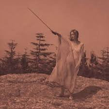 UNKNOWN MORTAL ORCHESTRA-II CD *NEW*