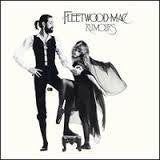 FLEETWOOD MAC-RUMOURS LP *NEW*