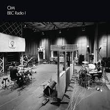 "OM-BBC RADIO 1 2X10"" *NEW*"