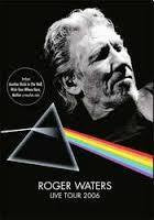 WATERS ROGER-LIVE TOUR 2006 DVD *NEW*