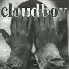 CLOUDBOY-CLOUDBOY CD G