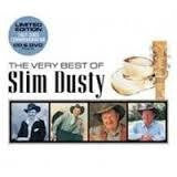 DUSTY SLIM-THE VERY BEST OF CD & DVD *NEW*