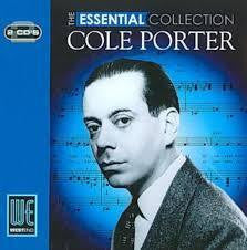 PORTER COLE- THE ESSENTIAL COLLECTION 2CD *NEW*
