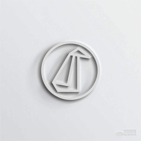 GOGO PENGUIN-GOGO PENGUIN CLEAR VINYL 2LP *NEW*