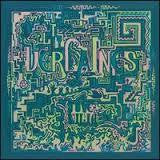 VERLAINES-JUVENILIA CD *NEW*