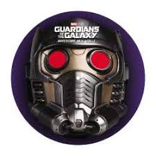 GUARDIANS OF THE GALAXY AWESOME MIX VOL.1-VARIOUS ARTISTS PICTURE DISC LP *NEW*