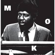 MONK THELONIOUS-MONK CD *NEW*