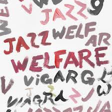 VIAGRA BOYS-WELFARE JAZZ CD *NEW*