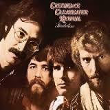 CREEDENCE CLEARWATER REVIVAL-PENDULUM LP *NEW*