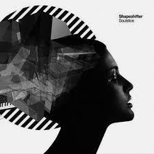 SHAPESHIFTER-SOULSTICE 2LP *NEW*