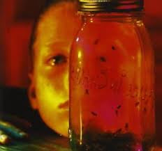 ALICE IN CHAINS-JAR OF FLIES/ SAP 2LP *NEW*